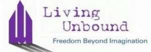 Living Unbound Logo