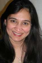 Shweta Mitra